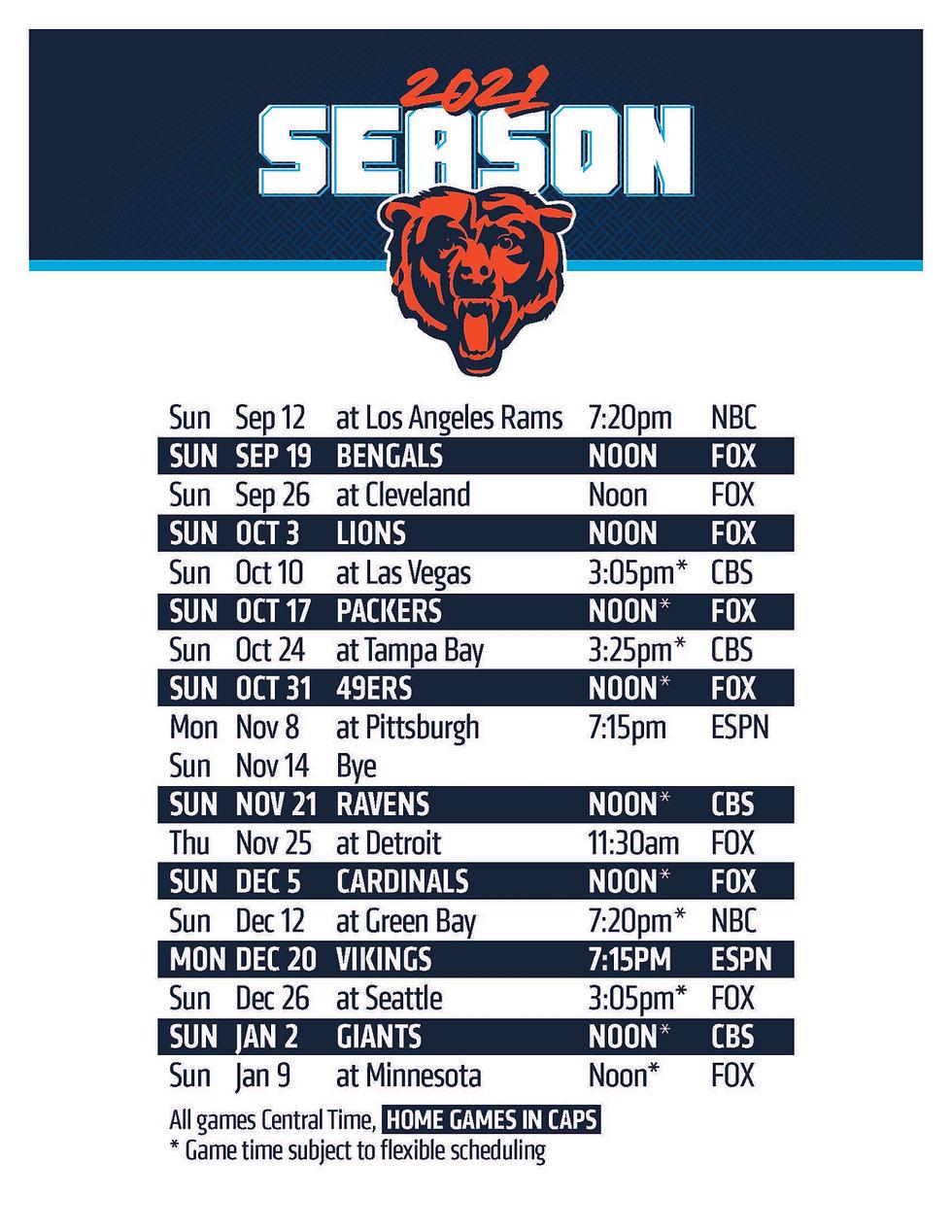 Bears Football Schedule.jpg