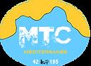 LogoMTC_MED petite modif pour FB v2.png