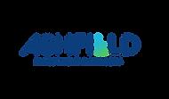 PNG - Ashfield Logo RGB  copy.png