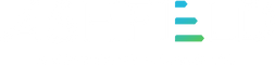 Ashfield Logo RGB  Reverse.png