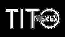 TITO NIEVES LOGO HR copy.png
