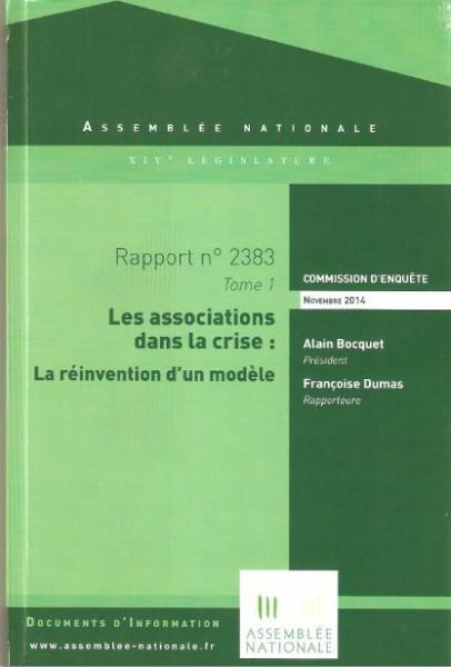 couv-rapport-a-bocquet-assos-jpg.jpg