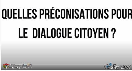 dialogue citoyen.jpg
