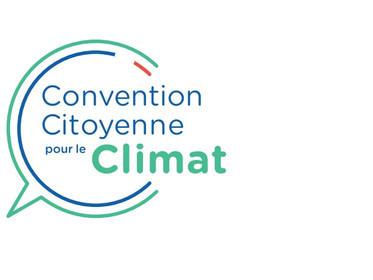 Convention Citoyenne pour le climat : les propositions