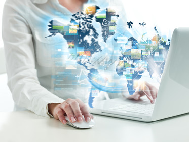 L'aventure numérique : des outils à bien sélectionner