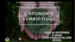 économie_symbiotique.jpg