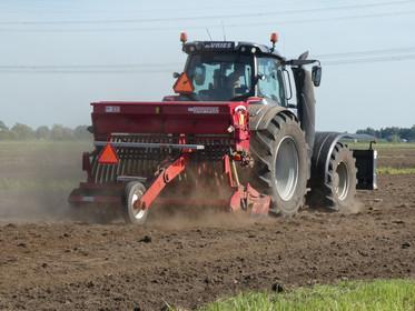 Foncier agricole : utiliser le Scot pour arbitrer l'usage des sols