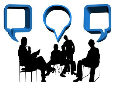 Réunions d'initiatives locales - Grand débat national - Synthèses