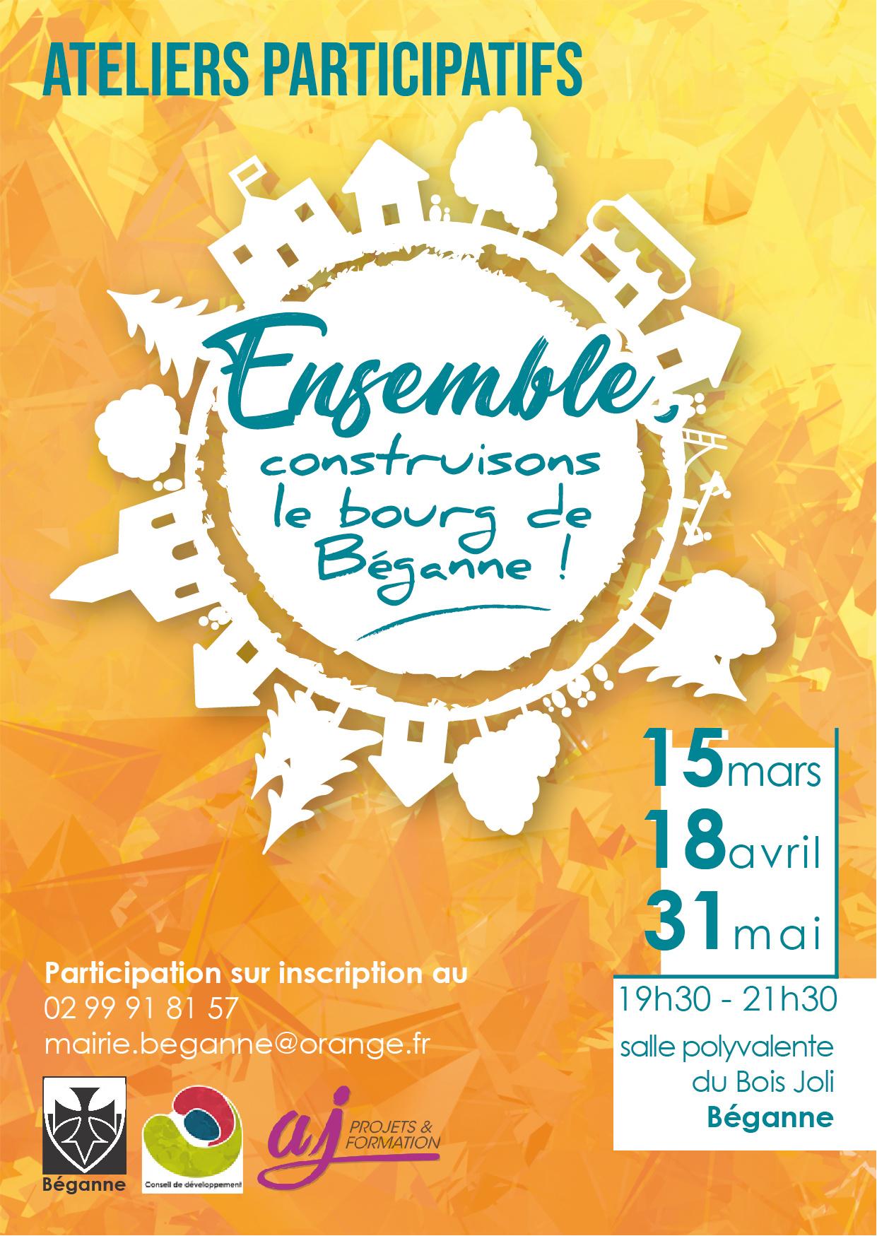 ConcertationBégane_Test5