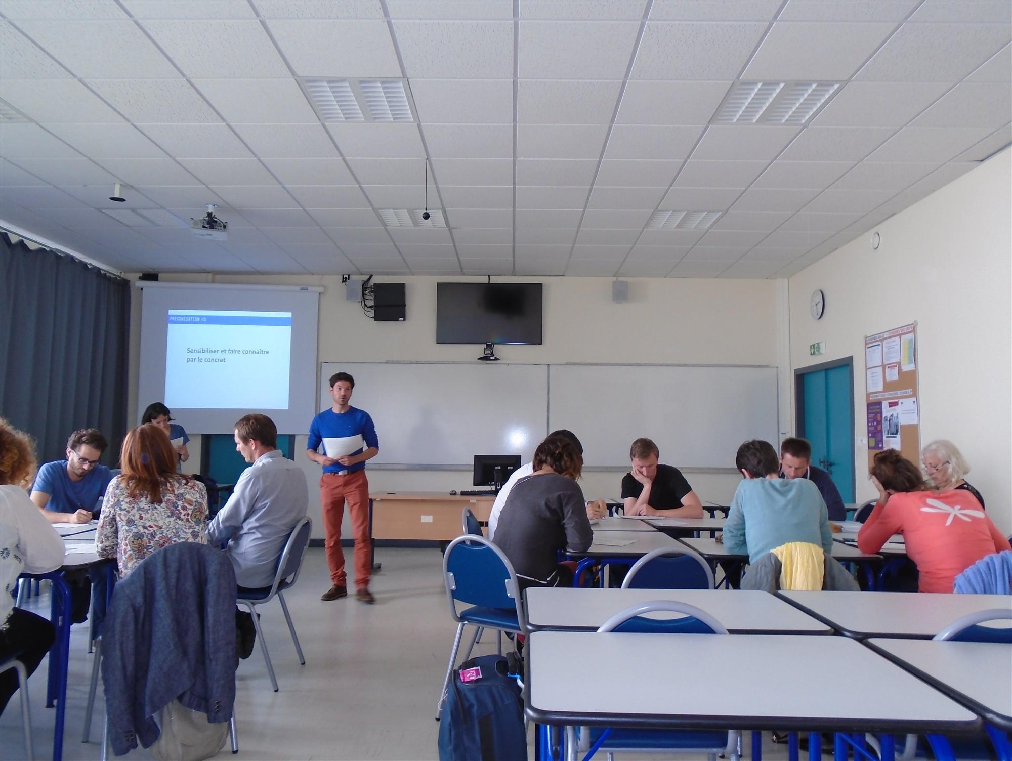 Forum des usages coopératifs