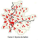 carte-sports-ballons-prbs-jpg.jpg