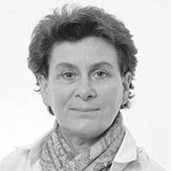 Marie-Renée BRIAND
