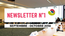 NEWSLETTER N1.png