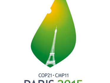 COP 21 : un livret pédagogique pour les collectivités