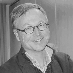 Frédéric TERTRAIS