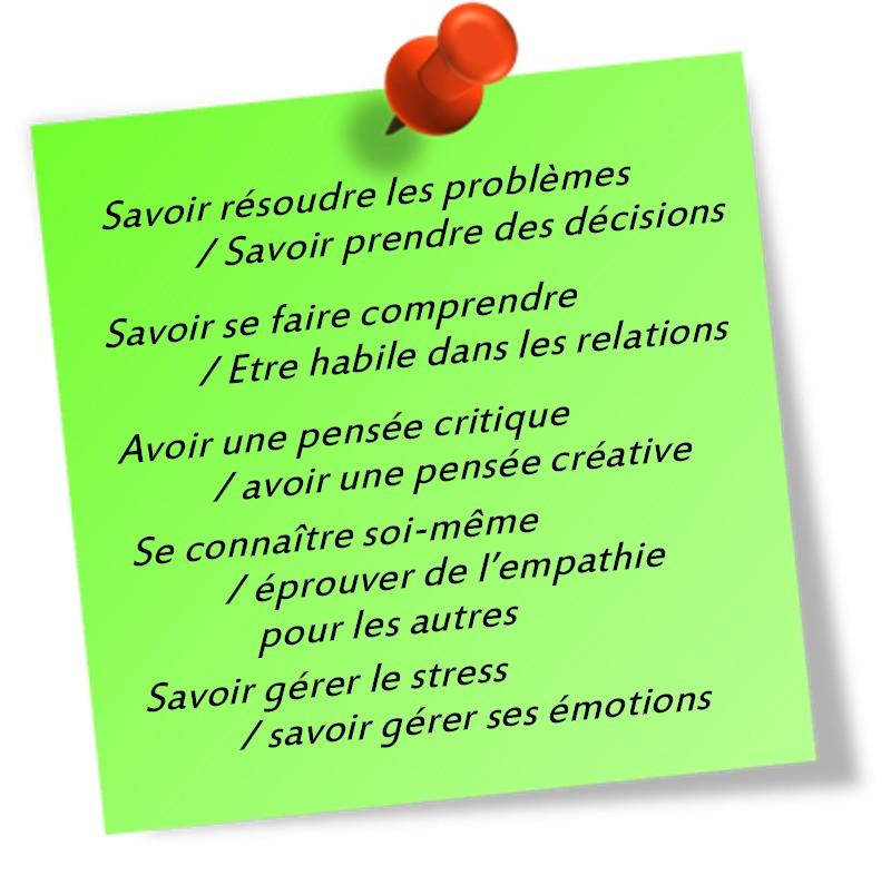 compétences-psychosociales1.jpg