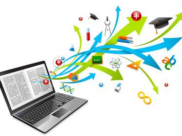 Informatique, TIC, société et système éducatif : La question de la culture numérique dépasse celle d