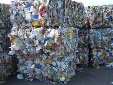 Les déchets en Bretagne : le cercle vertueux !