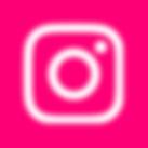 Instagramの社会のアイコン