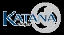 logo_katanadojo.png