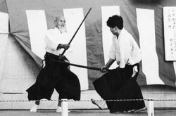morihei-ueshiba-nobuyoshi-tamura-500x330