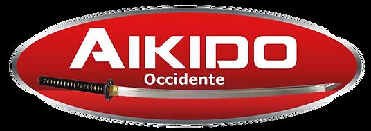 Aikido de Occidente_edited.png
