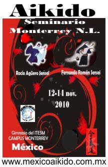 poster monterrey 10
