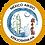 Thumbnail: Escudo de México Aikido Kenjoshinkan