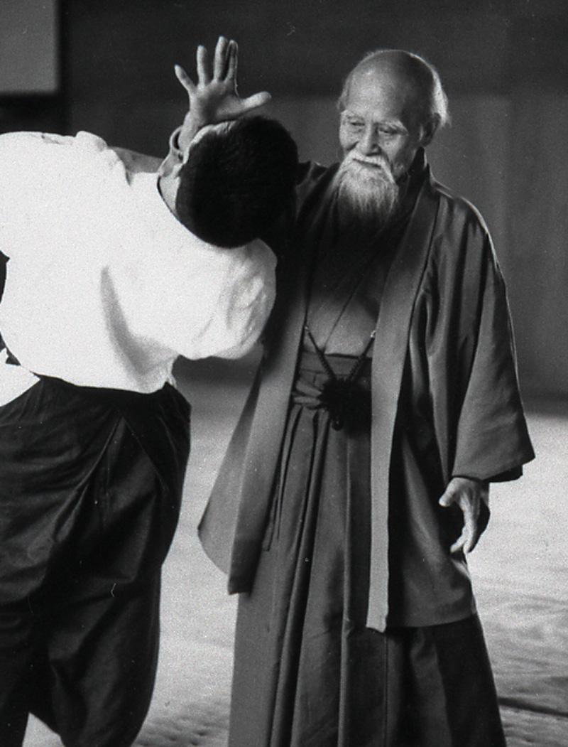 morihei-ueshiba-old-aikikai
