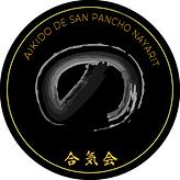 AikidoSanpancho.png