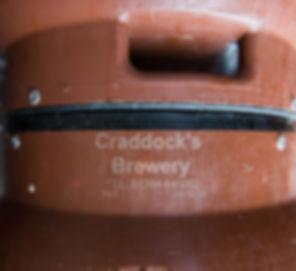 craddocks-bridgnorth-brewery-11.jpg