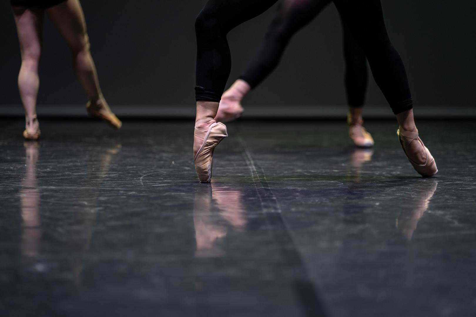 Building a Ballet Macbeth-809.jpg