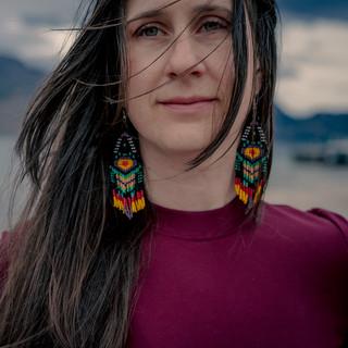 Christina Dargatz Praire Wool Collective