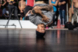 nina maria photography, Fresh Coast BBoy battle, Kelowna Hip Hop, Dance Photography, break dancing photos, bc photographer
