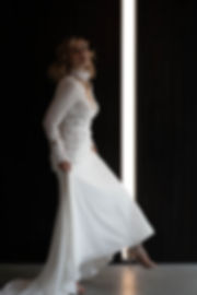 bridal editorial june 19-494.jpg