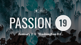 Passion 2019.png
