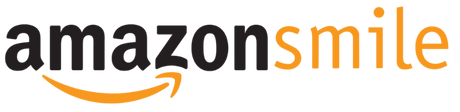 Amazon_Smile_logo-1024x249_edited.png
