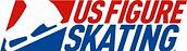 USFSA.png