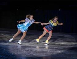 Ice Show 2018 004