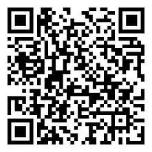 qr-code SK8 CLE 2021.jpg
