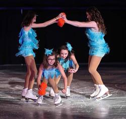 Ice Show 2018 008