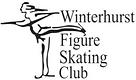 WFSC logo.png