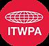 ITWPA-logo-web.png