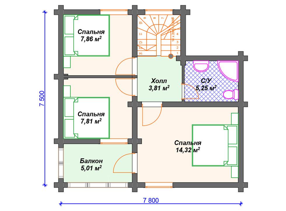 2 этаж.jpg
