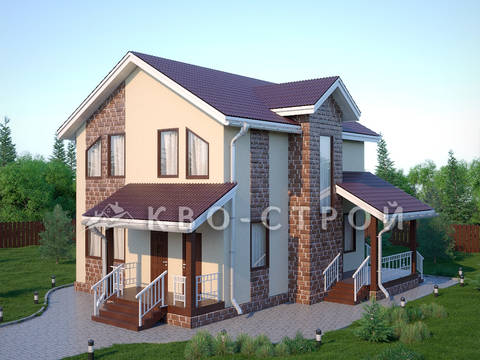 150 м²
