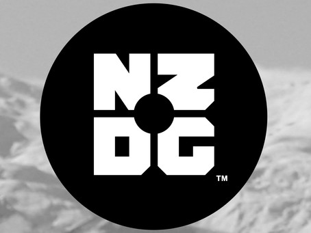 New Zealand Disc Golf Policy on the use of alternate tees at NZDG sanctioned tour events.