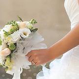 bridalexpoimage.jpg