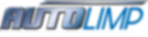 Logo letra blanca.png