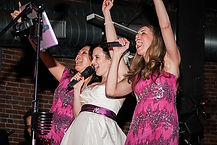 Nashville Wedding Bands Nashville