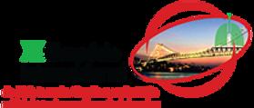 sifr-2020-logo-header-ogpyihn1gsd1uglt2q